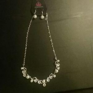 Paparazzi costume jewelry